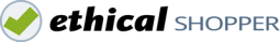 LogoEShopper5