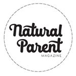 The Natural Parent Magazine_logo