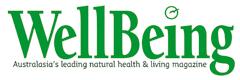 WellBeing_Logo