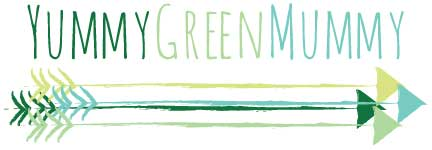 yummy_green_logo_small-01