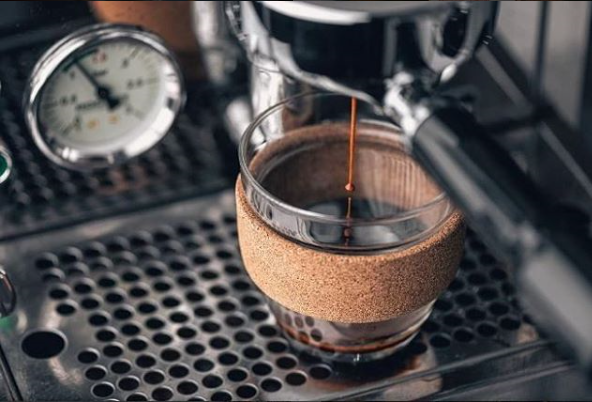 Image courtesy of KeepCup.