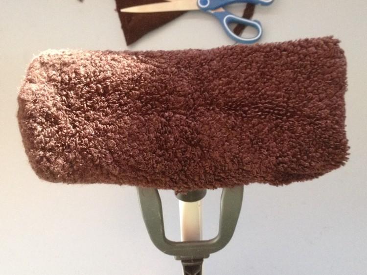 sock-mop-underside