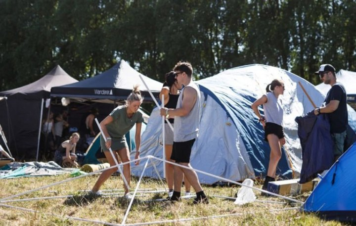 general-camping-768x488