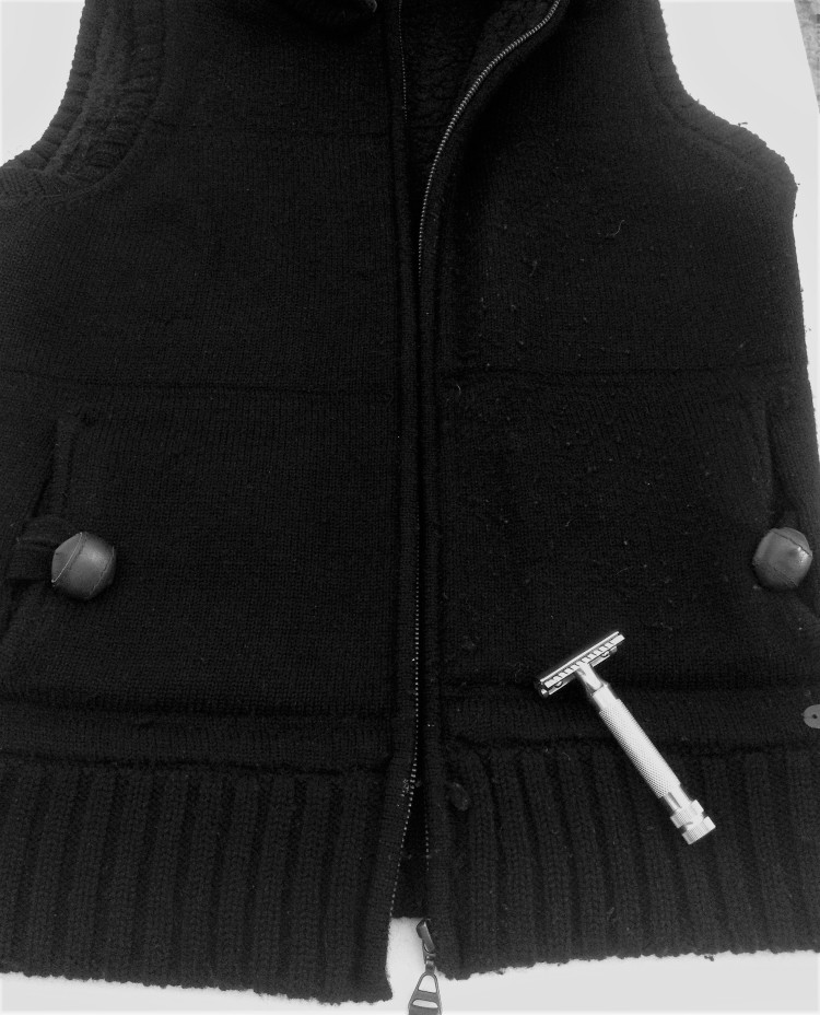 oneside-done-black-vest