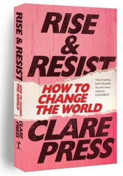 rise-resist